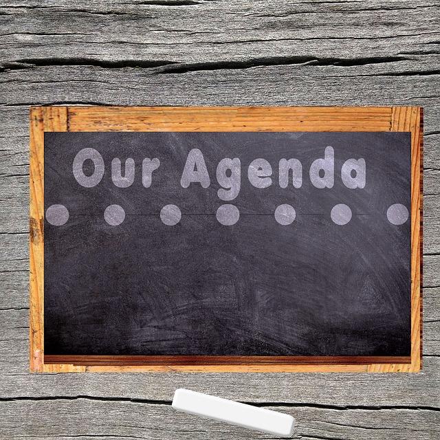 agenda-1616853_640