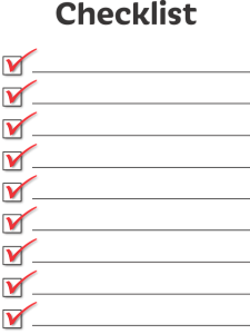 checklist-1275665_640